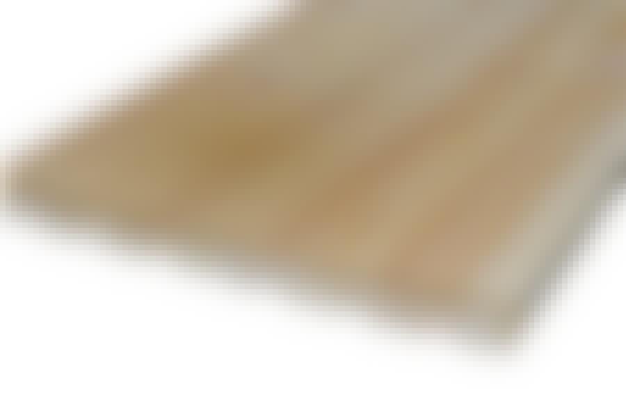 3 perinteistä pintakäsittelytapaa: Öljy