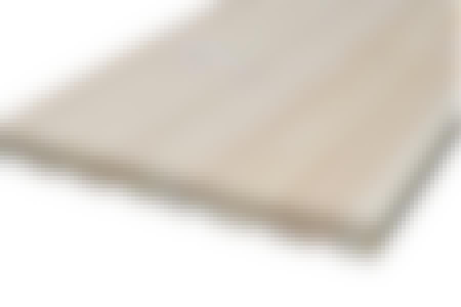 3 perinteistä pintakäsittelytapaa: Saippua