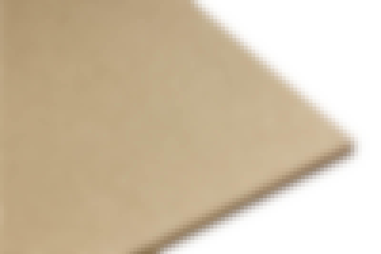 Sponplater: En klassisk og billig løsning