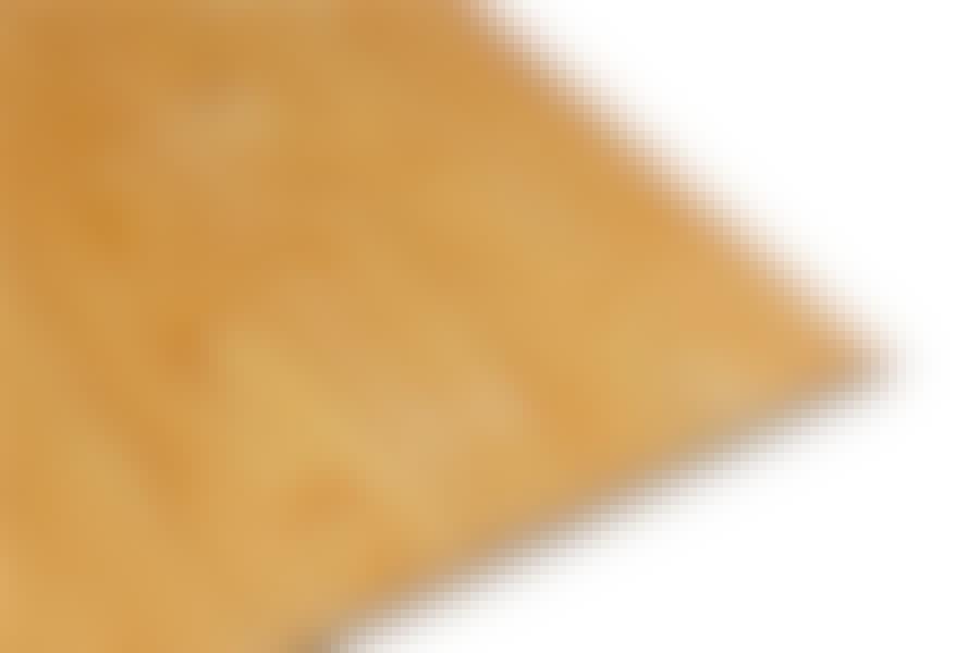 Kryssfaner: Den klassiska skivan för tak och golv