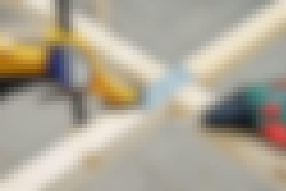 Hva brukes hullplater og hullbånd til? Sammenføyninger og forsterkninger