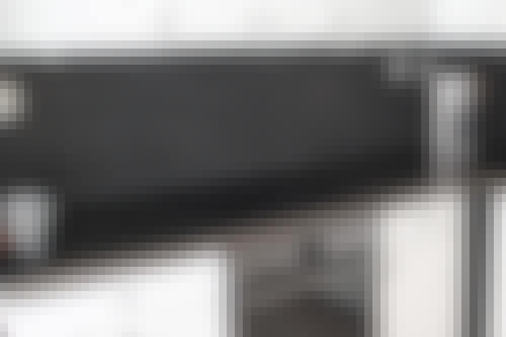 Hvad bruges flisefuge til? ´Flisefuge til vægfliser inde