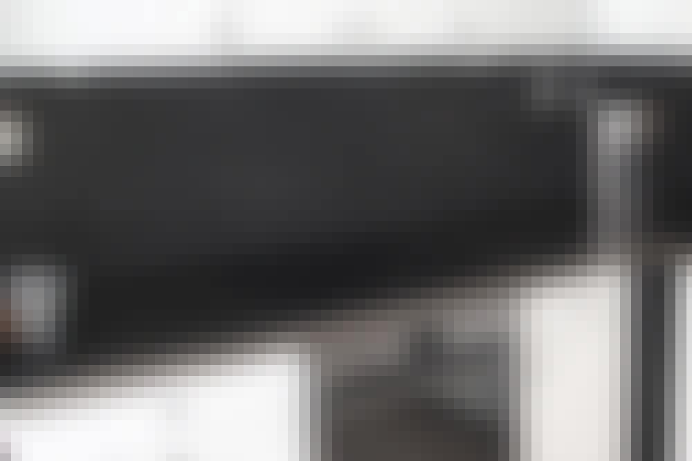 Hva brukes flisfugemasse til? Veggfliser innendørs