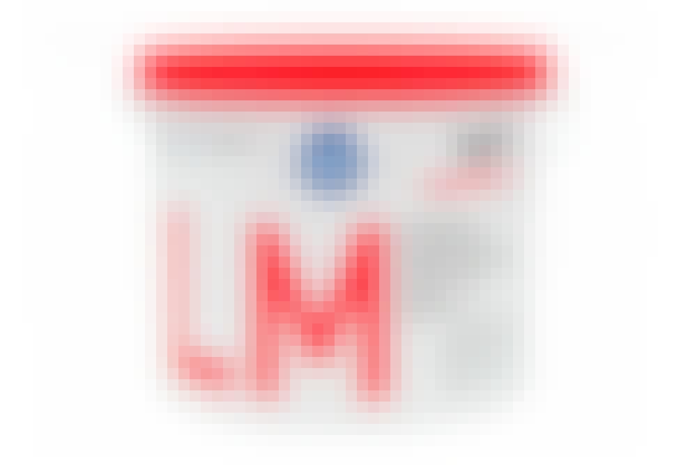 Kevyttasoite: Kevyttasoite medium