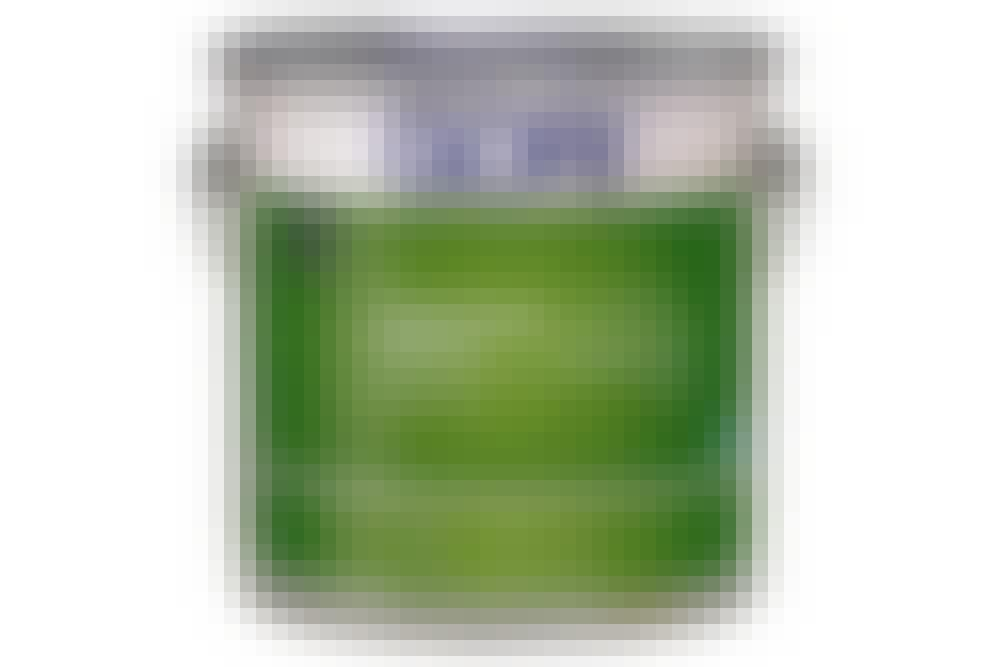 Træolie varianter: Terrasseolie