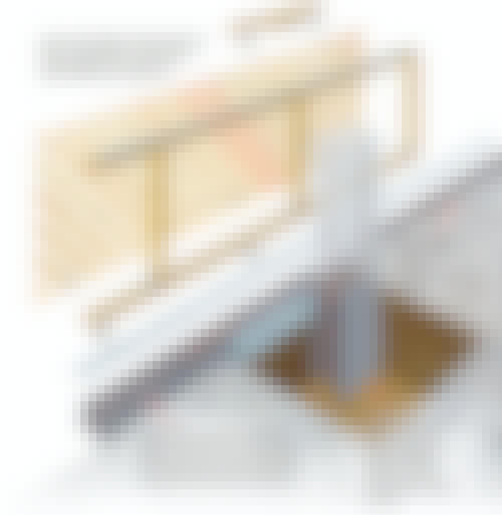 Liukuportti: Lisää tilaa pihatielle