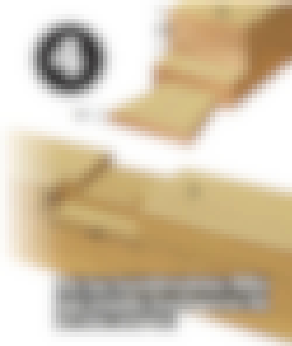 Segelduk: Pergola med segelduk