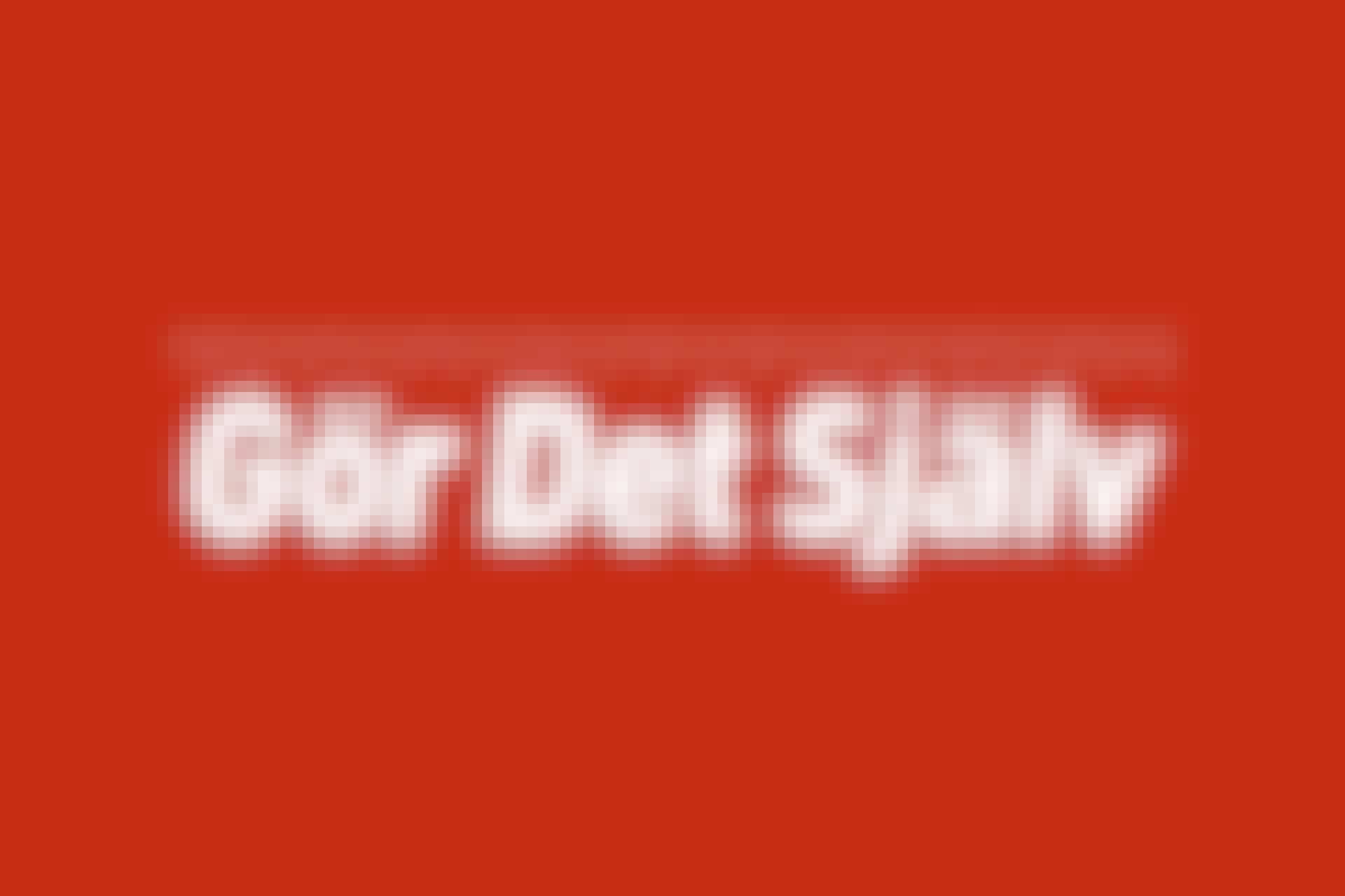 Logo_SV1