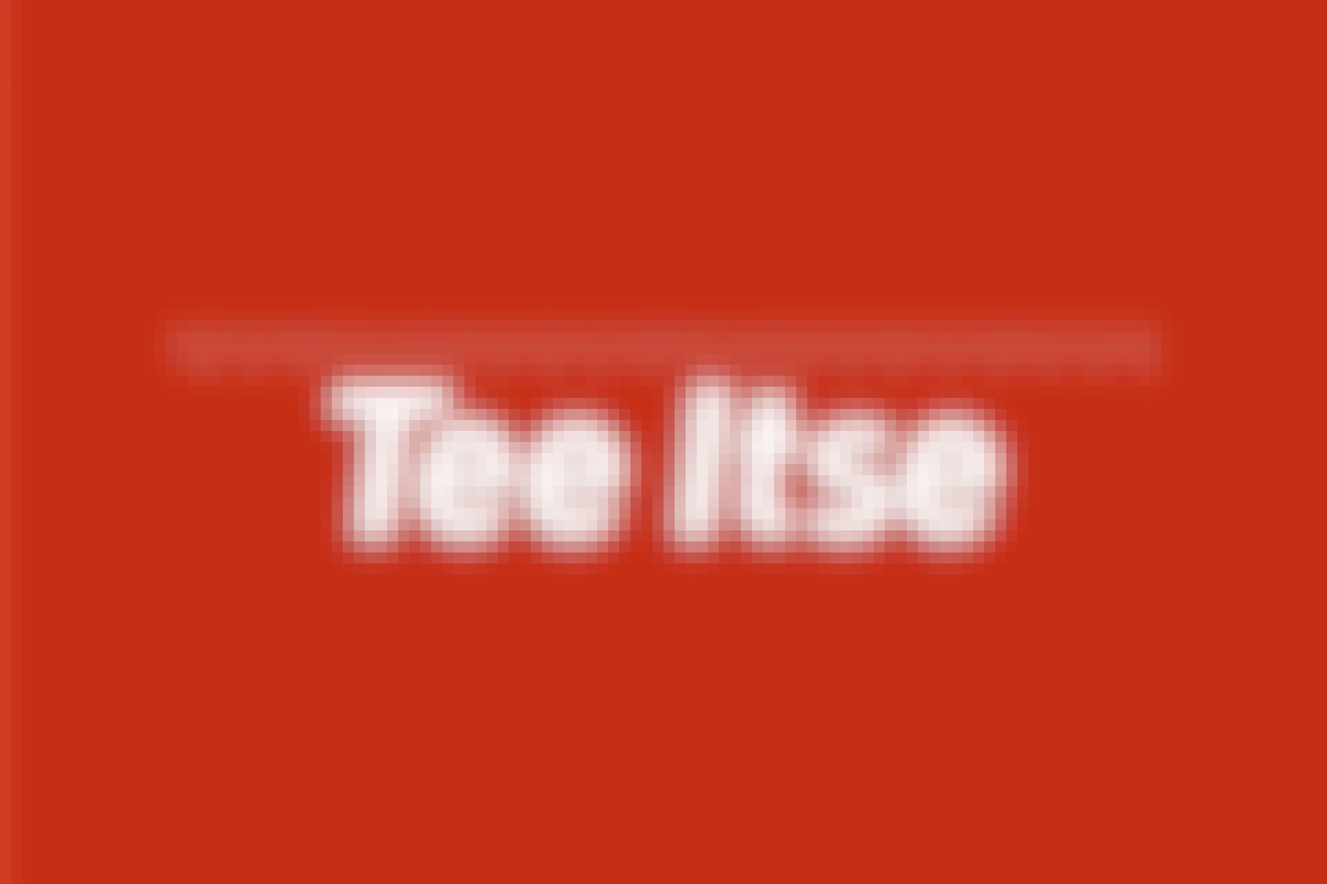 Logo_FI2