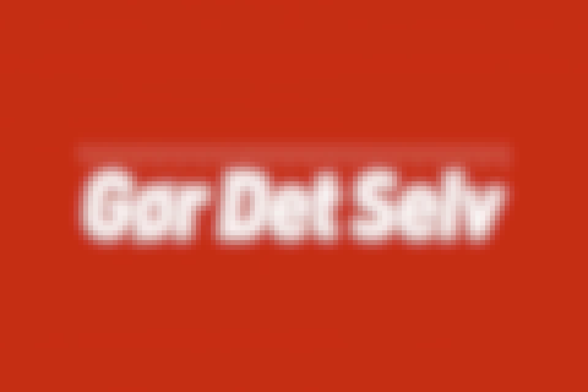 Logo_DK3