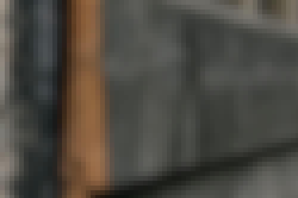 68666_DK_D_14_2011_1_1.jpg