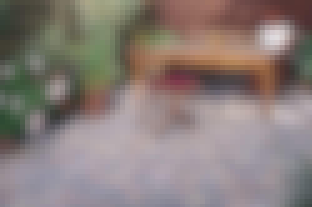 69926_FI_D_9_2010_1_1.jpg