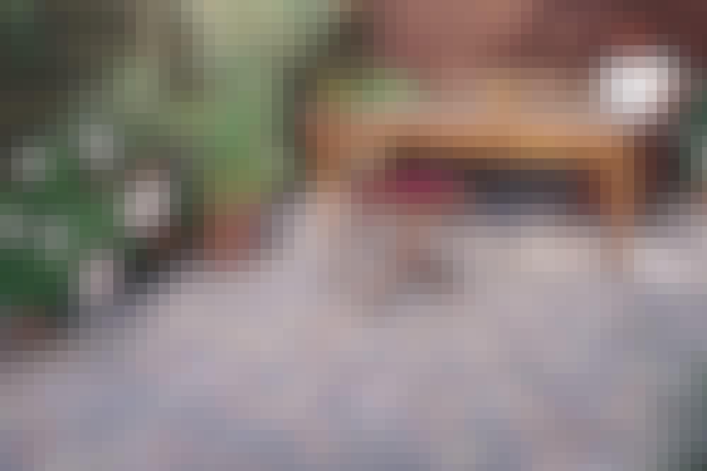 69944_DK_D_9_2010_1_1.jpg