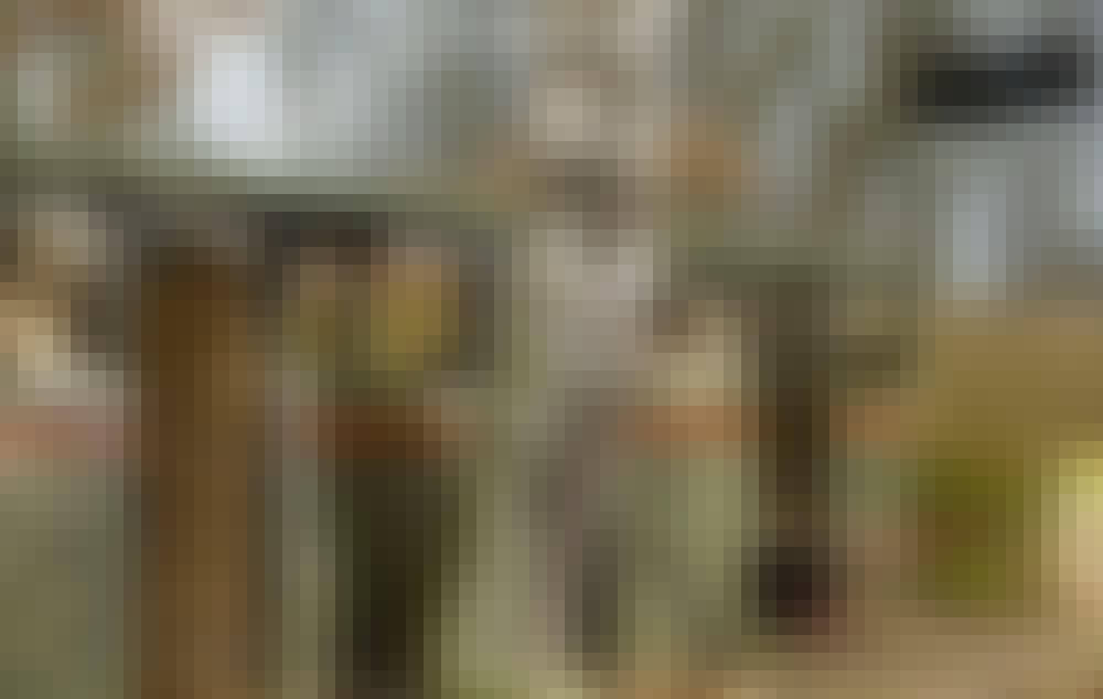 69401_DK_C_8_2009_1_1a.jpg