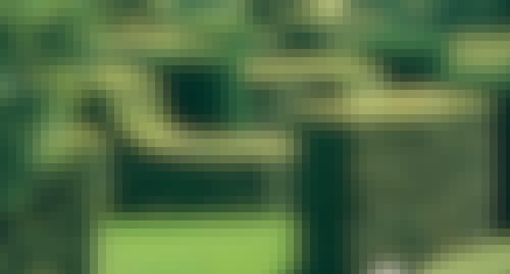 73526_DK_C_12_2002_1_1.jpg