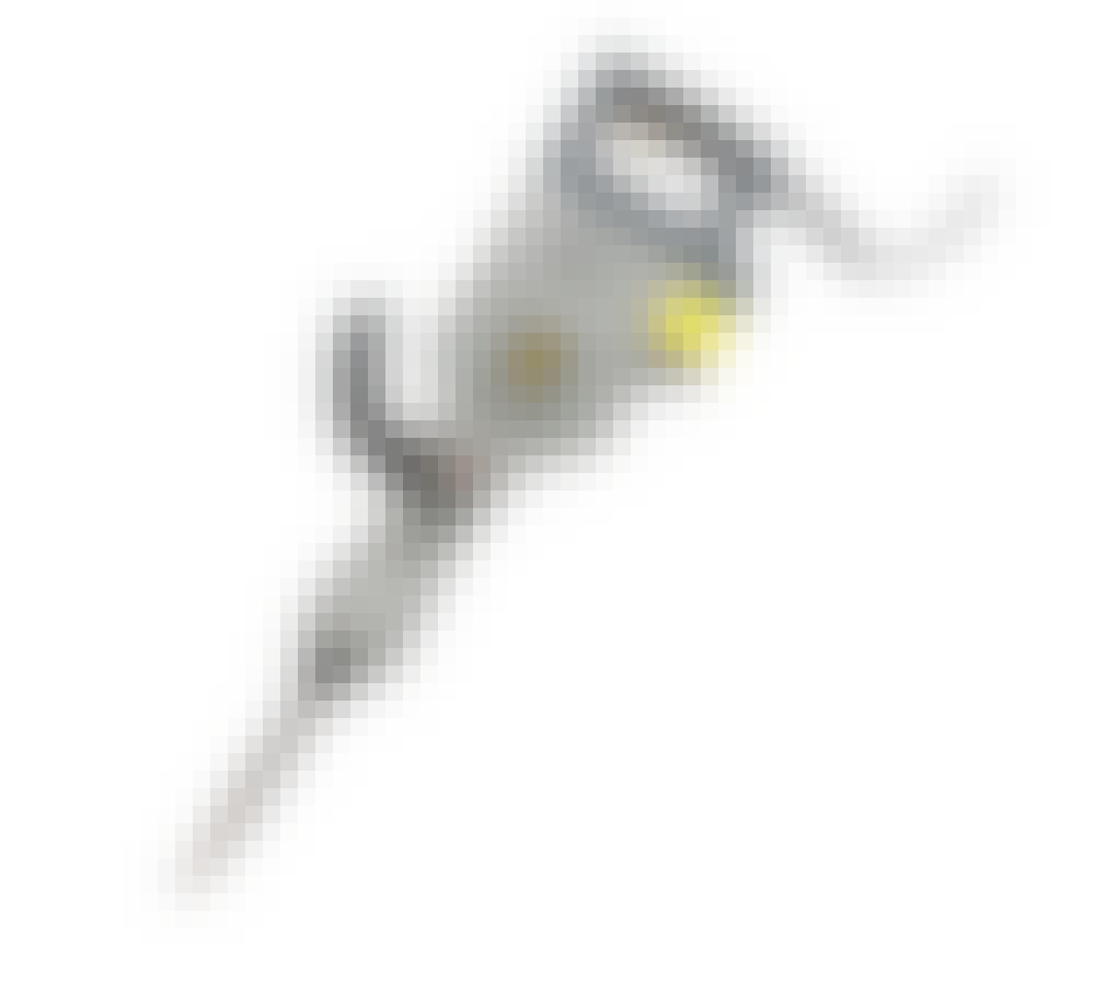 PROBUILDER_55111_Nedbrydningshamre test