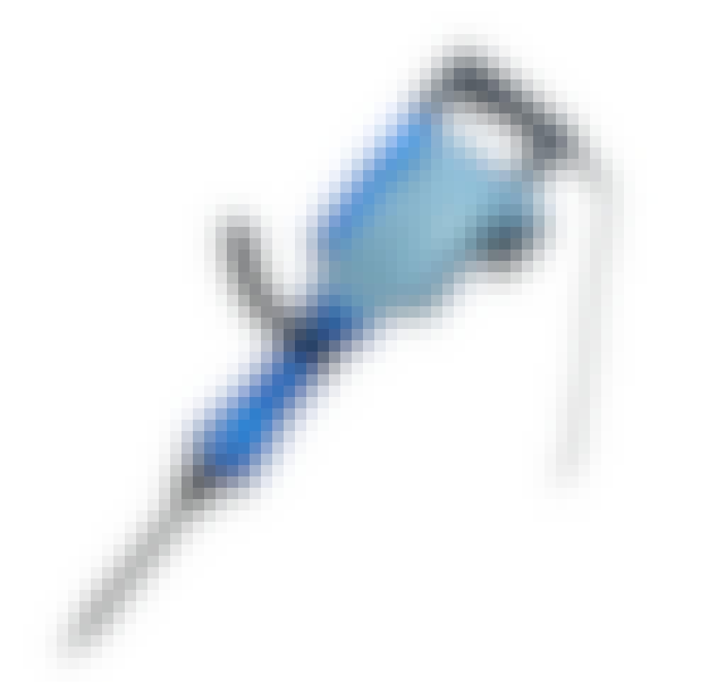 SCHEPPACH_AB_1600_Nedbrydningshamre test