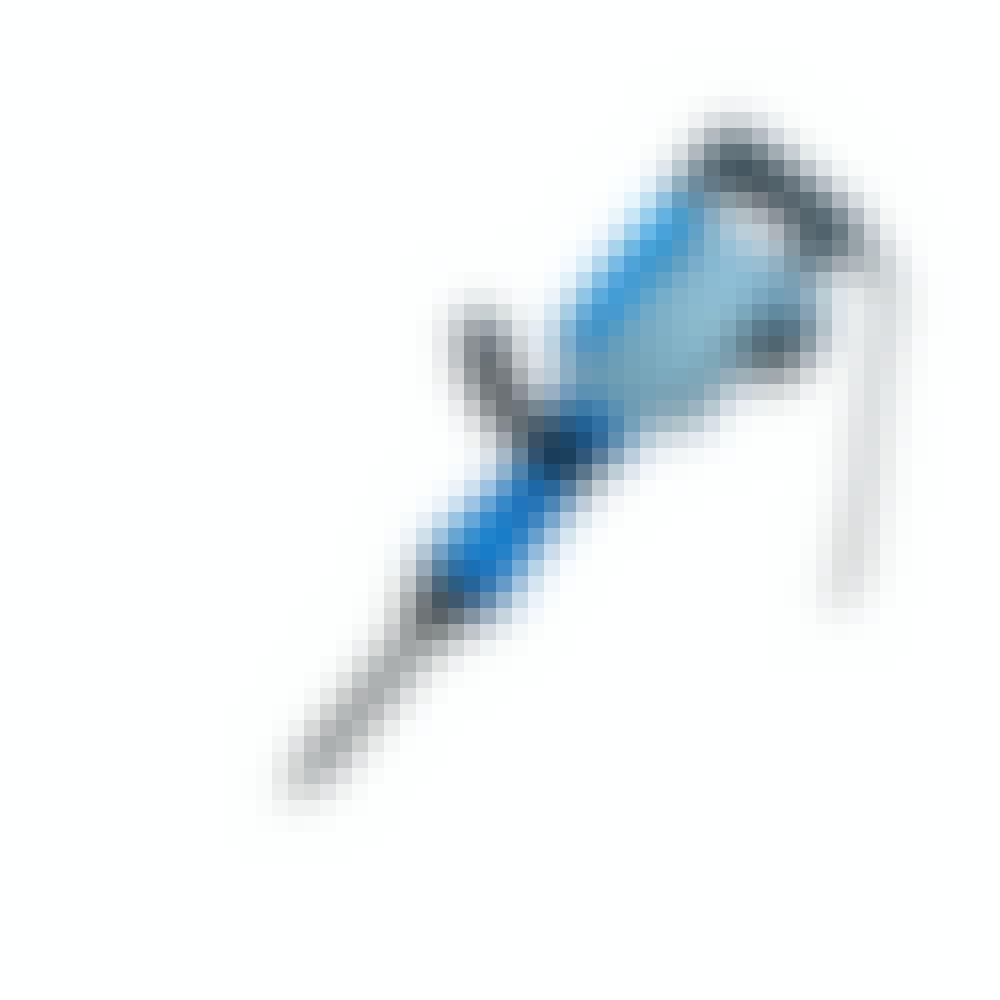 SCHEPPACH_AB_1600_meiselhammer test