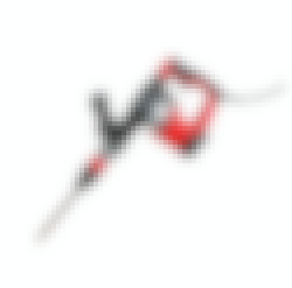 EINHELL_TE-DH_1027_bilningshammare test