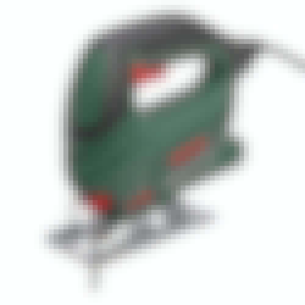 Bosch_PST-700-E_pistosaha testi