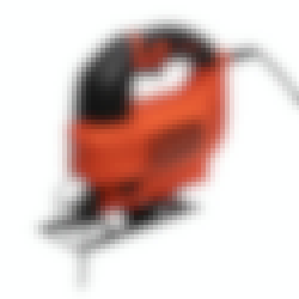 BlackDecker_KS701PE_pistosaha testi
