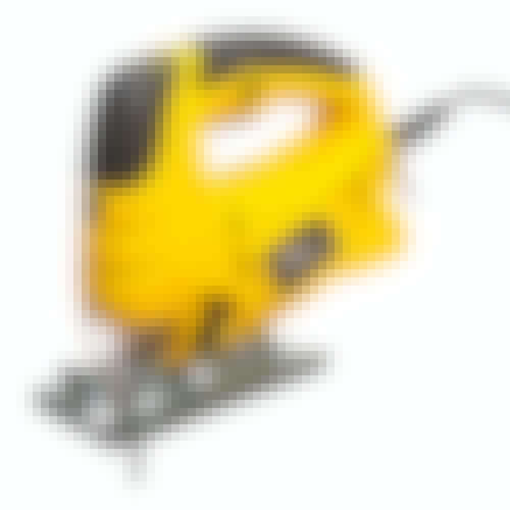 MSW_EJS800_pistosaha testi