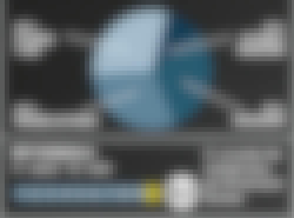 Skruemaskiner_Karakter_64541_1