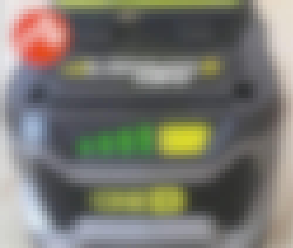 Haekkeklipper-test_Udholdenhed_64389