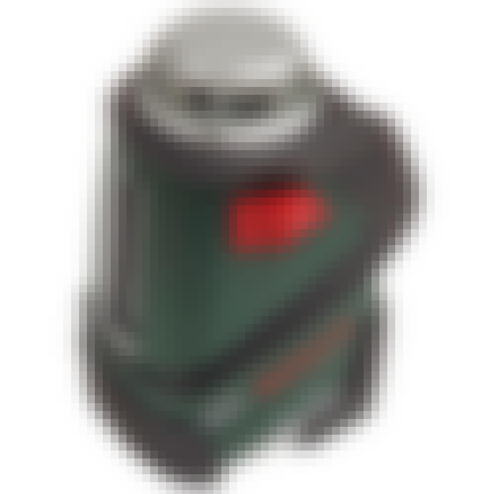 Bosch_PLL-360_135609