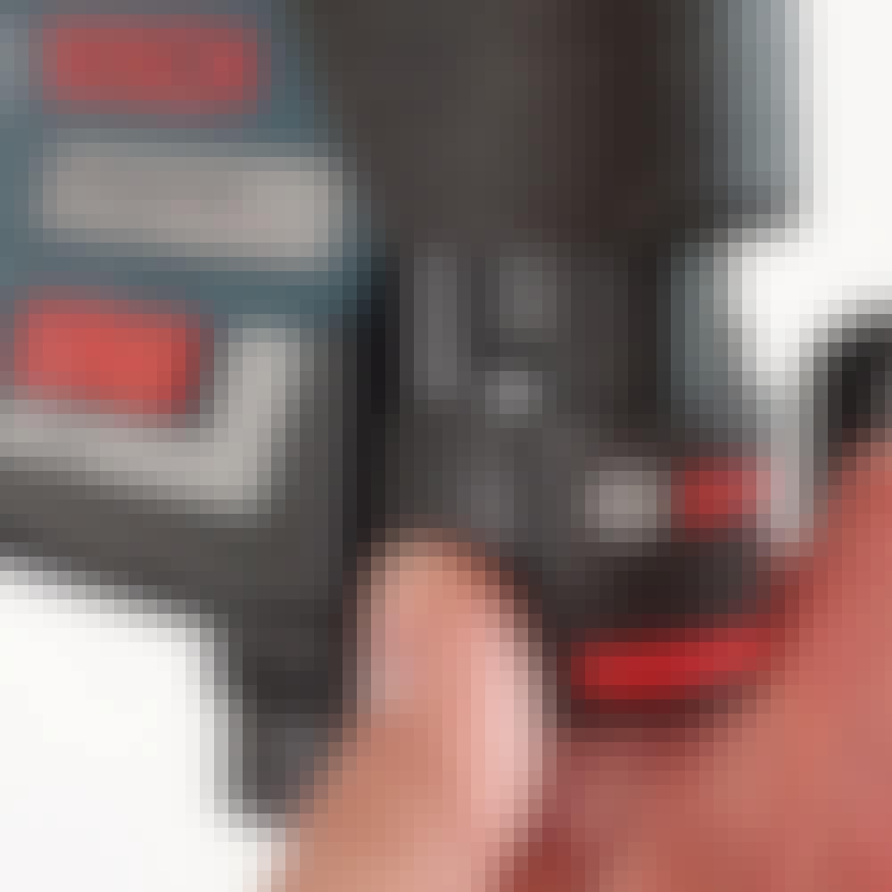 Testvinder_Bosch_GLL-3-80-C_135609_1