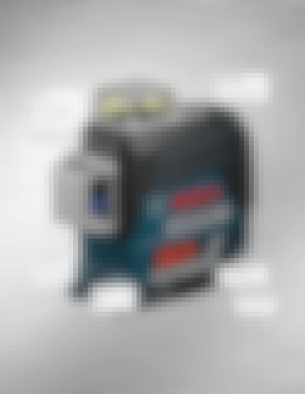Testvinder_Bosch_GLL-3-80-C_135609_2