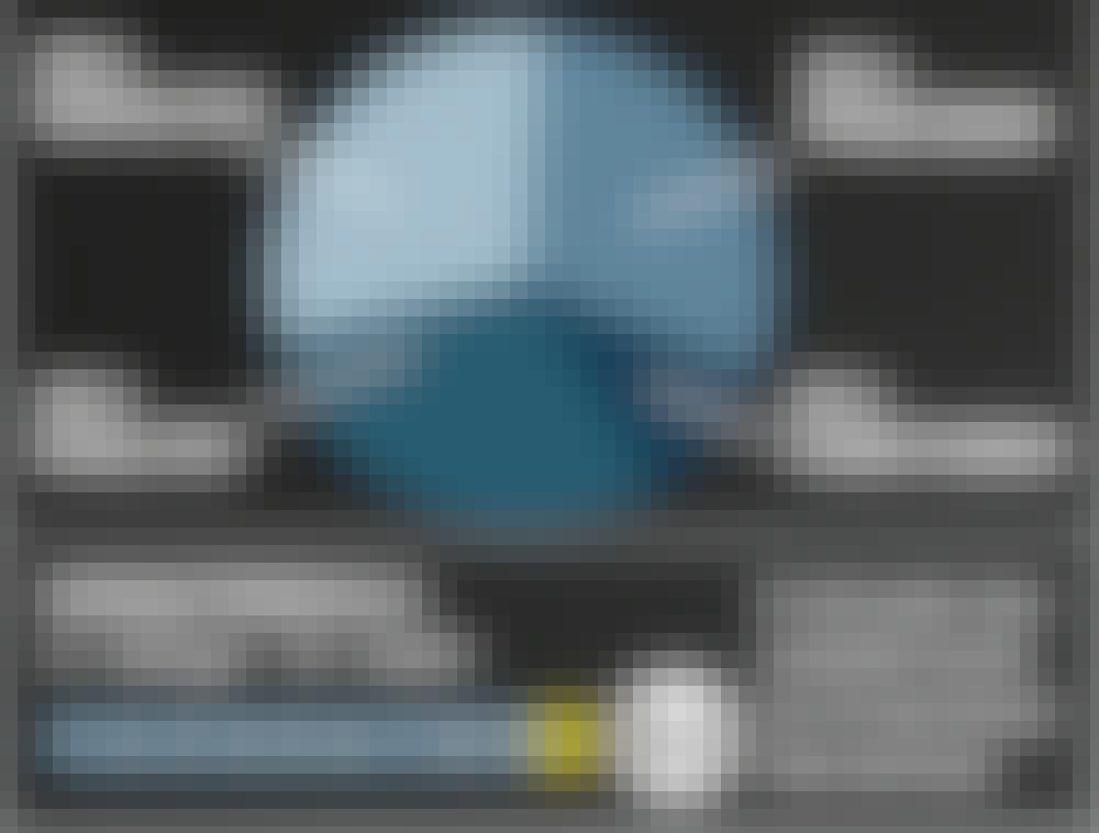 Test-af-kap-geringssave_Karakter_65656