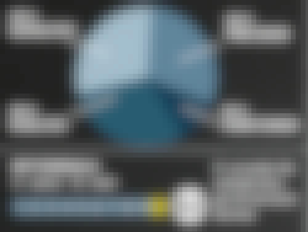 Test-af-kap-geringssave_Karakter_65656_3