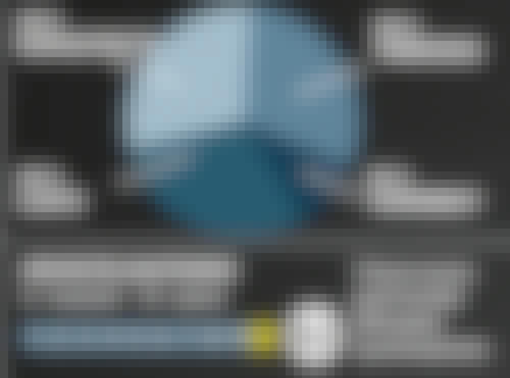 Test-af-kap-geringssave_Karakter_65656_1
