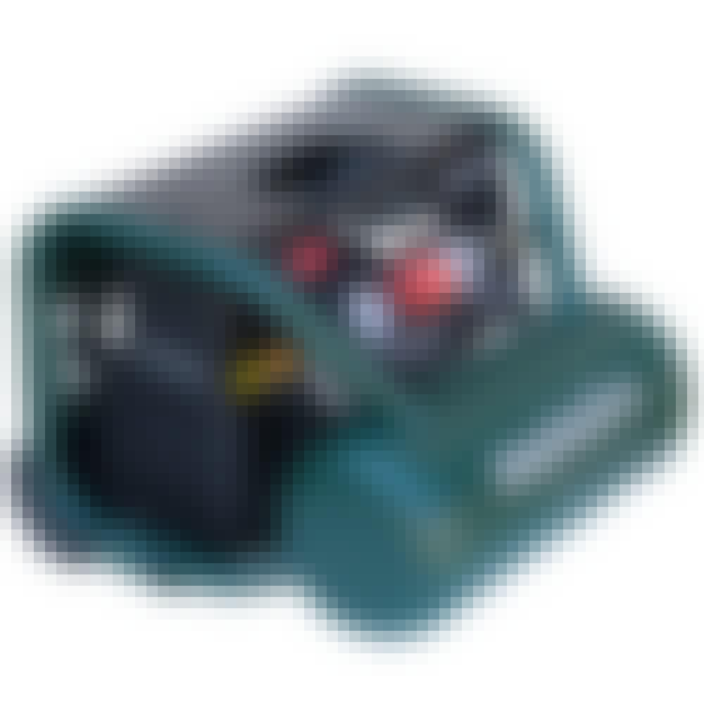 Metabo_POWER-180-5-W-OF_64970