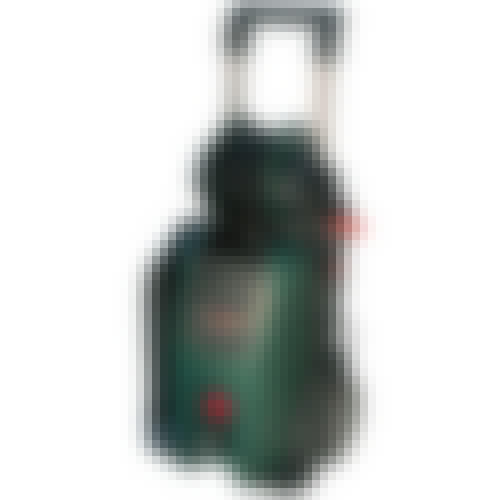 Bosch_AQT-45-14X_64417