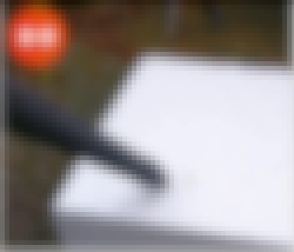 Hojtryksrensere_test_Styrke_64417