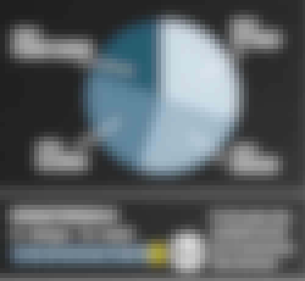 Hojtryksrensere_test_Karakter_64417_1