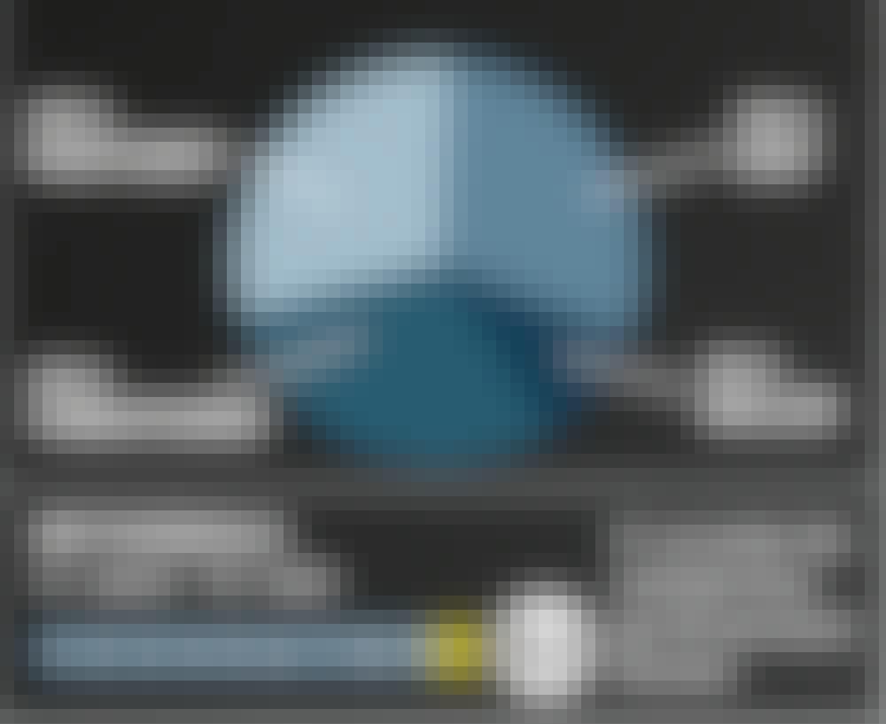 Motorsave_test_Karakter_65722_3