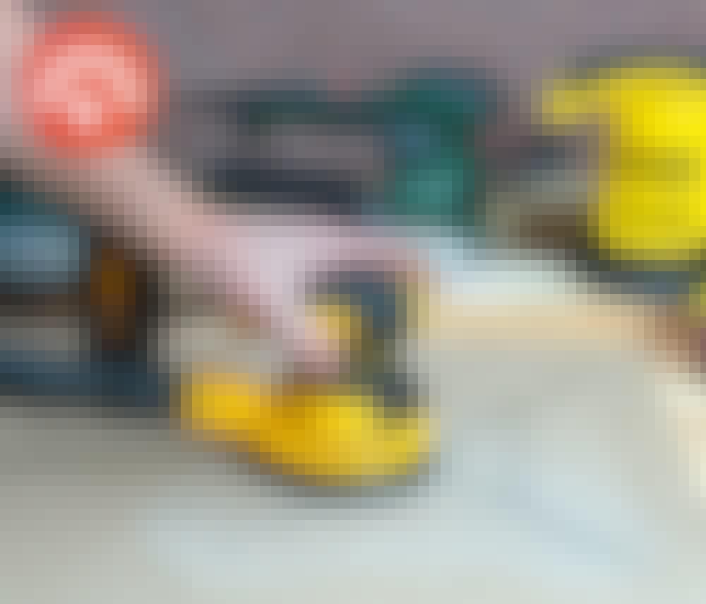 Test-af-excenterslibere_Hastighed_67622