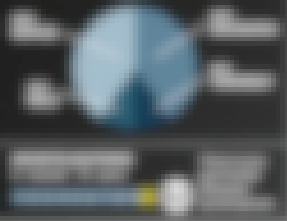 Test-af-excenterslibere_Karakter_67622_2