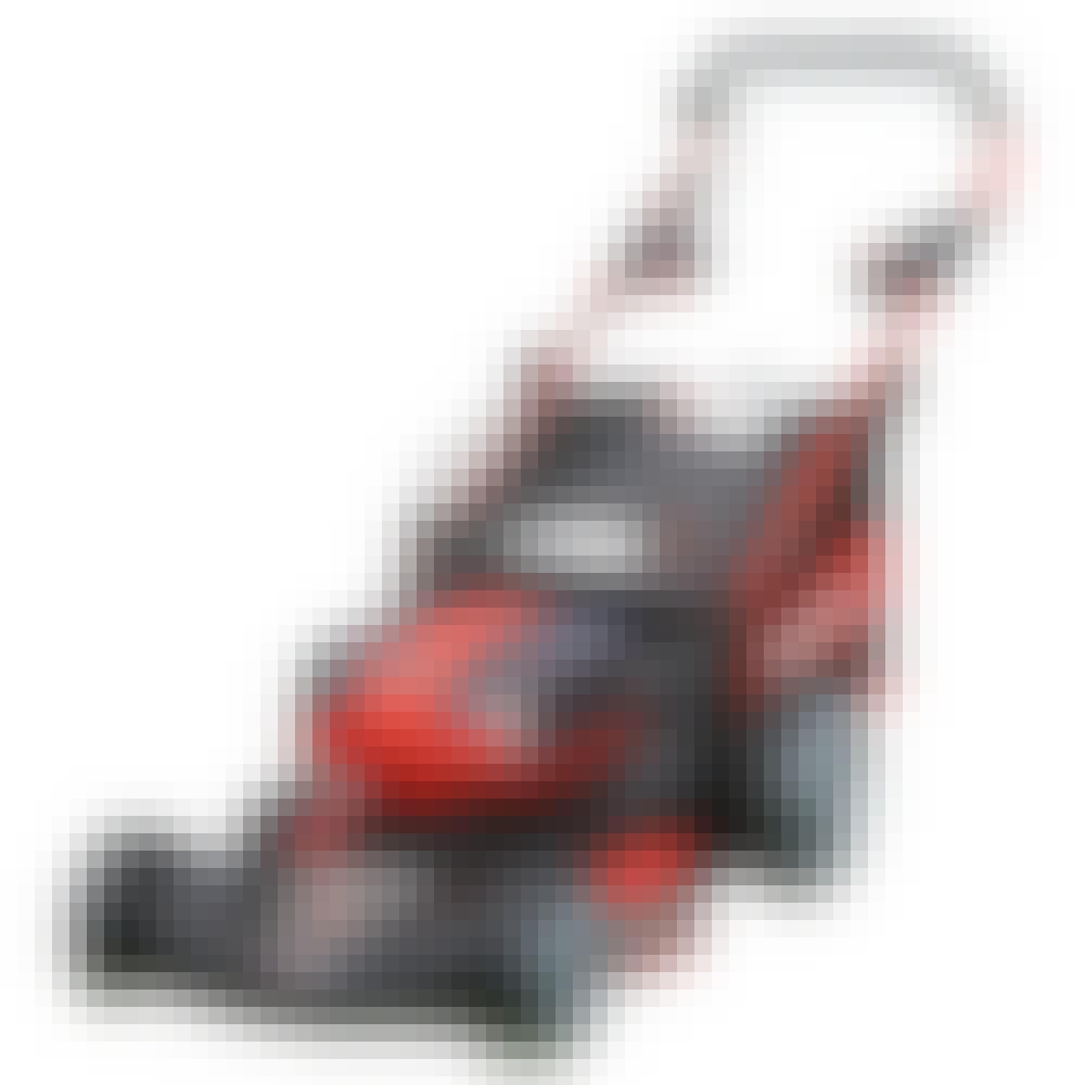 Einhell_GE-CM36_47-S-HW-LI_335806