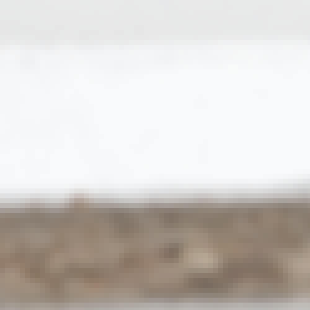 Test-af-stiksave_Metabo_STEB-65-QUICK_111284