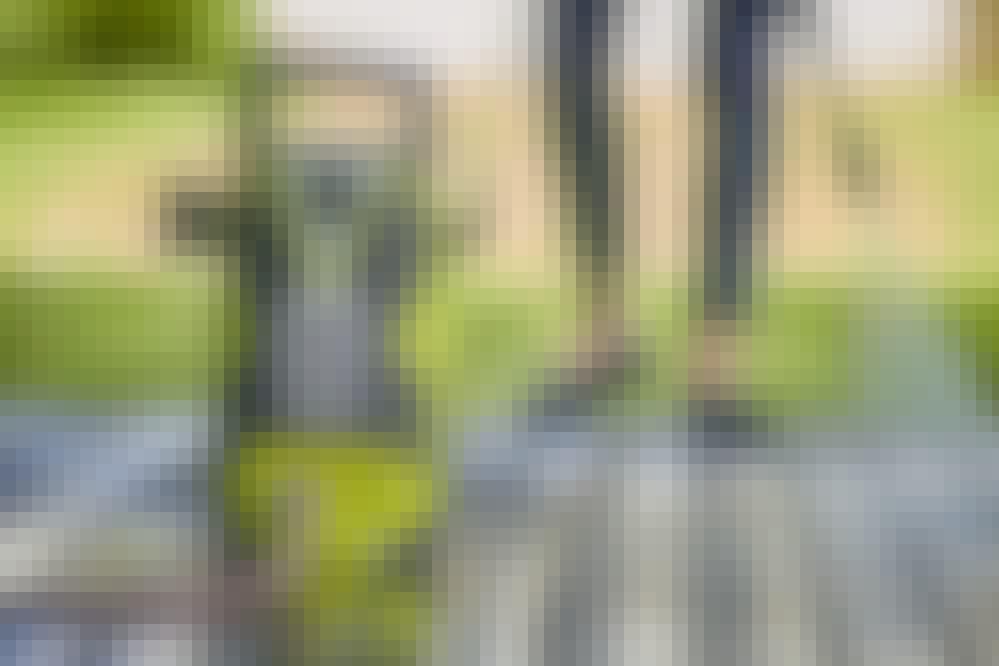 336611_Højtryksrenser test