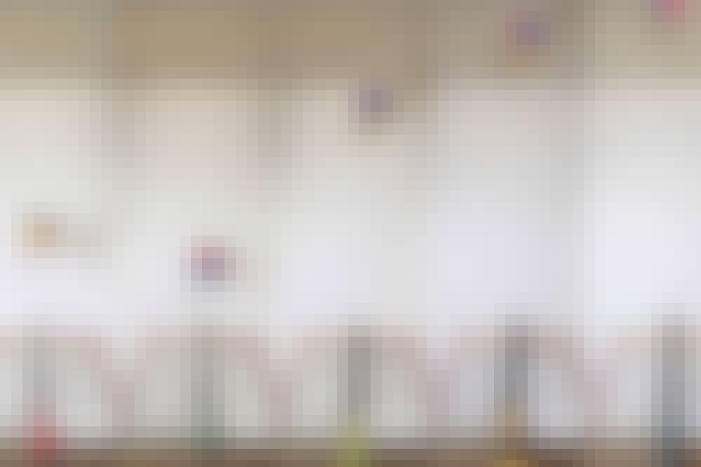 Loevblaeser-test_teaser_337609