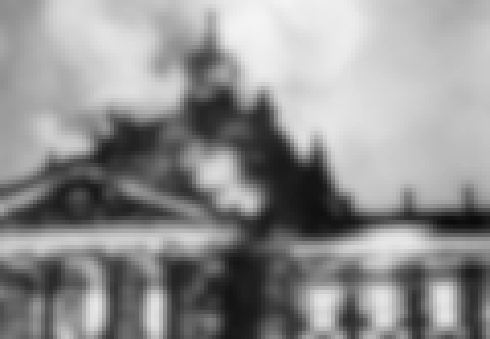 Rigsdagen Berlin nazister