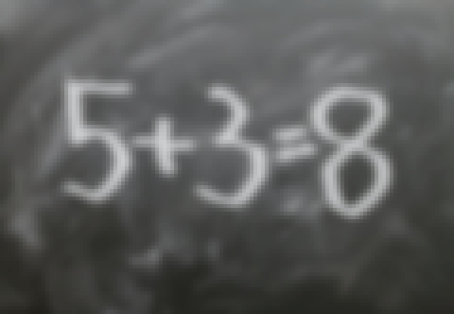 tal matematik