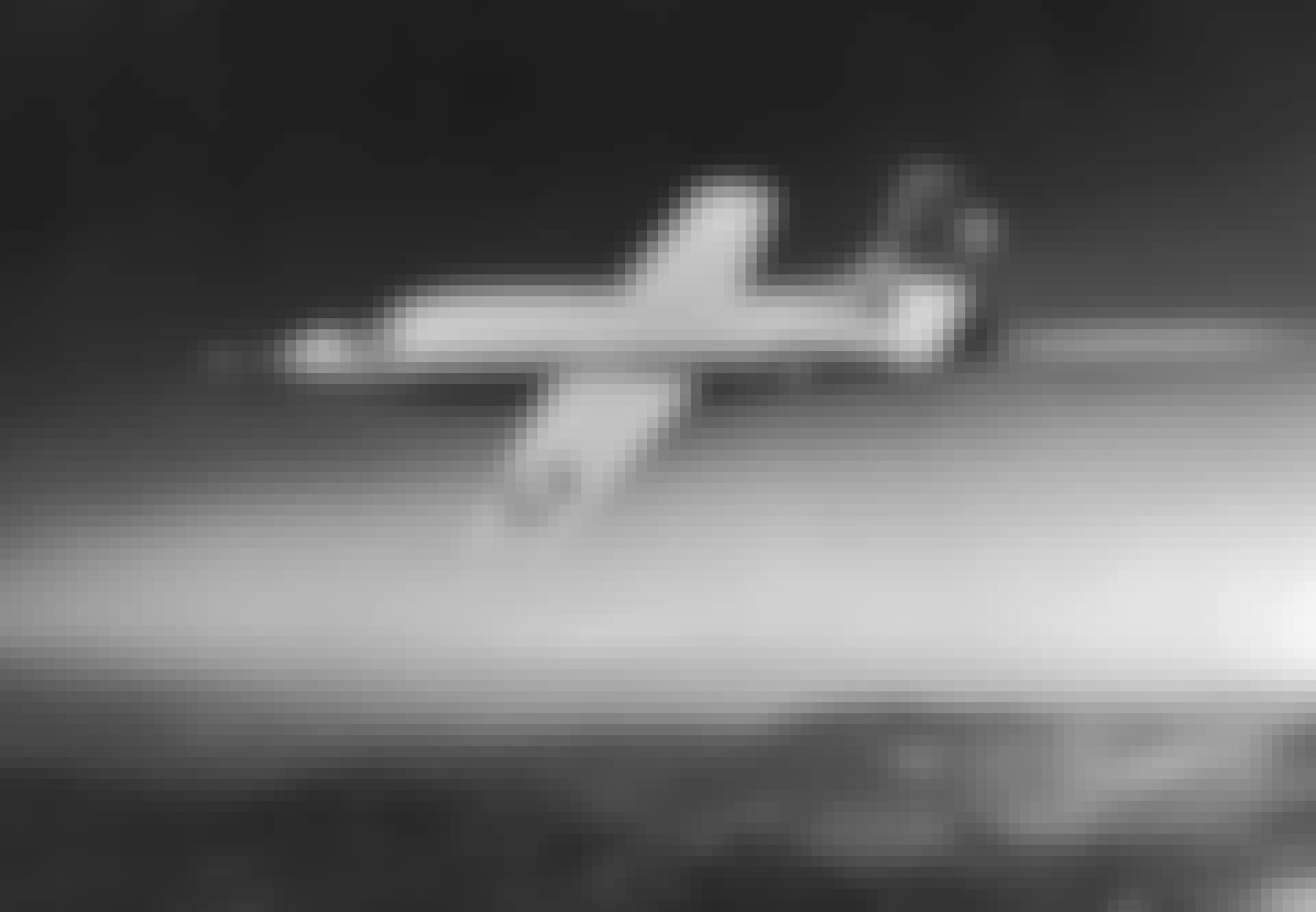 lydmyr luftfly
