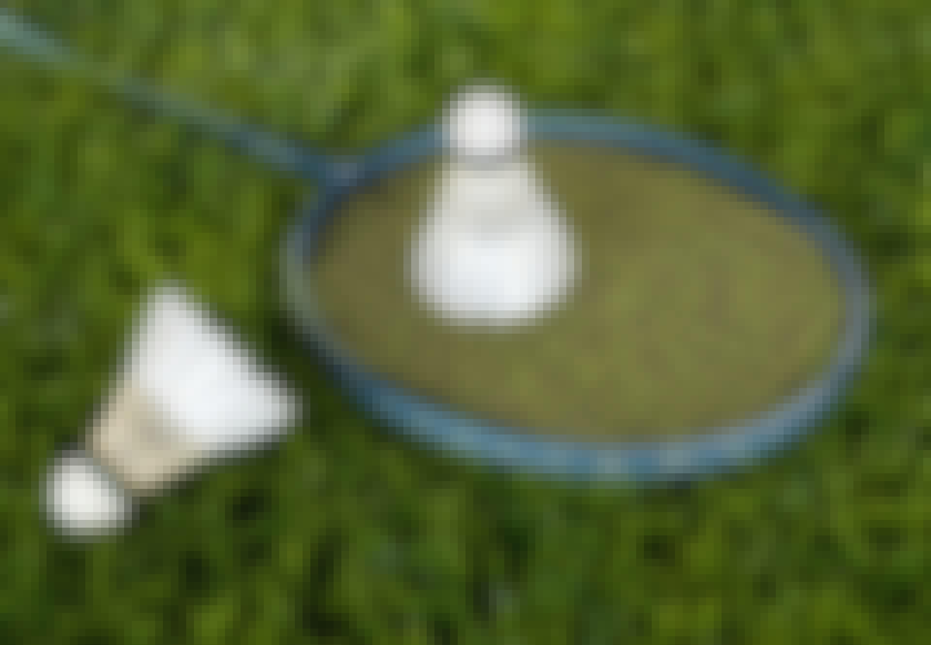 badminton fjerbold sport