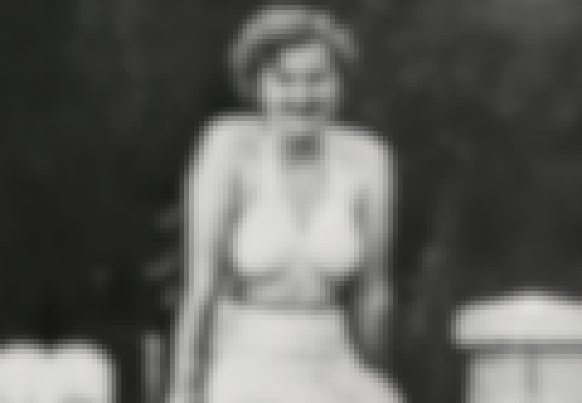 Ung Eva Braun